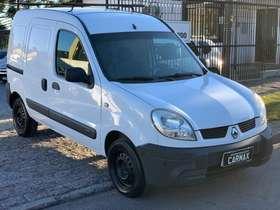 Renault KANGOO EXPRESS - kangoo express 1.6 16V HIFLEX