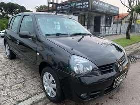 Renault CLIO - clio PRIVILEGE 1.6 16V