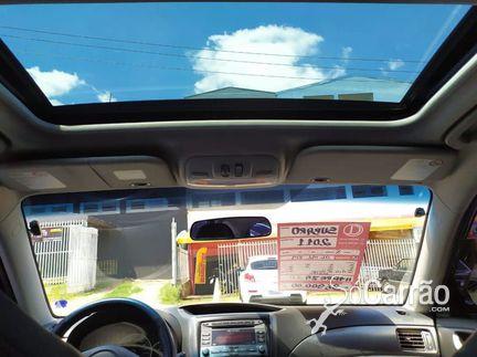 Subaru IMPREZA HB - impreza hb R 4X4 2.0 16V AT