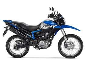 Honda NXR 160 BROS - nxr 160 bros NXR 160 BROS ESDD