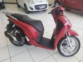 Honda SH - sh SH 150