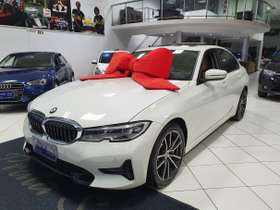 BMW 330I - 330i 330i SPORT NAC 2.0 16V TB