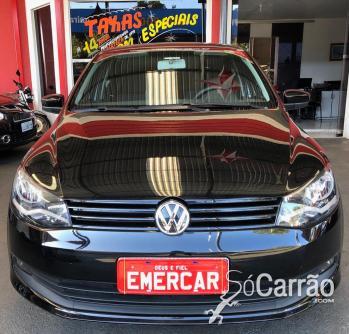 Volkswagen GOL MI 1.6