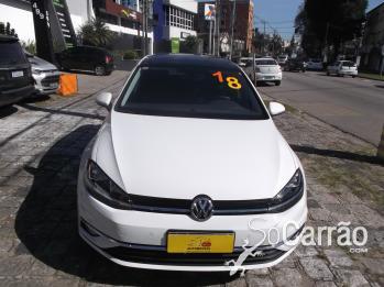 Volkswagen Comfort. 200 TSI 1.0 Flex 12V