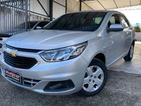GM - Chevrolet COBALT - cobalt COBALT LT 1.4 8V ECONOFLEX
