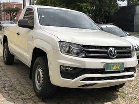 Volkswagen AMAROK CS - amarok cs AMAROK CS S 4X4 2.0 TDi