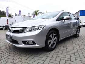 Honda CIVIC - civic EXS 1.8 16V AT