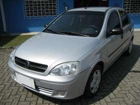 GM - Chevrolet CORSA SEDAN - corsa sedan CORSA SEDAN 1.0 8V