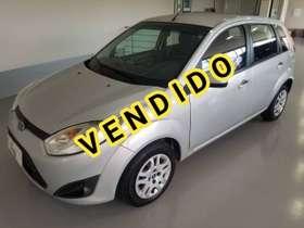 Ford FIESTA ROCAM - fiesta rocam 1.6 8V