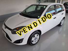 Ford FIESTA ROCAM - fiesta rocam 1.0 8V
