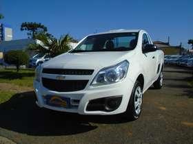 GM - Chevrolet MONTANA - montana MONTANA LS 1.4 8V ECO
