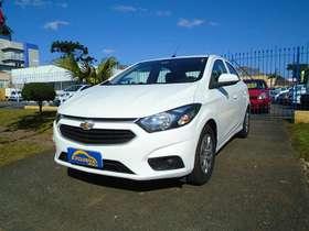GM - Chevrolet ONIX - onix ONIX LT 1.0 8V SPE/4
