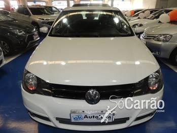 Volkswagen GOLF SPORTLINE EDITION 1.6