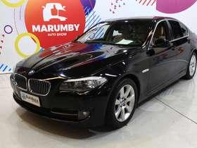 BMW 528I - 528i 2.8 24V