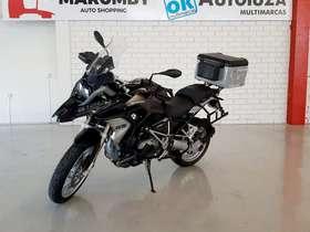 BMW R 1200 - r 1200 GS PREMIUM +