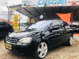 GM - Chevrolet CORSA SEDAN - corsa sedan 1.8 8V