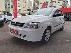 GM - Chevrolet CORSA HATCH - corsa hatch JOY 1.0 8V