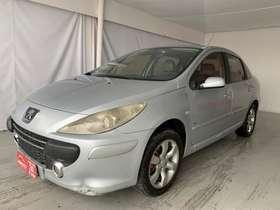 Peugeot 307 - 307 PRESENCE 1.6 16V