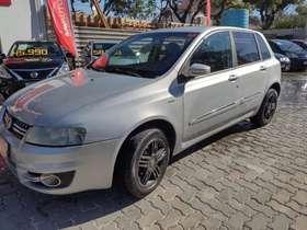 Fiat STILO - stilo 1.8 8V DUAL