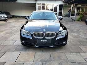 BMW 325I - 325i 2.5 24V