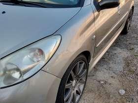 Peugeot 207 SW - 207 sw XR SPORT 1.4 8V