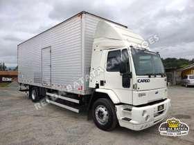 Ford CARGO 4031 - cargo 4031 CARGO 4031 4X2