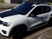 Renault KWID KWID ZEN 1.0 12V SCe