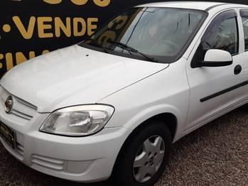 GM - Chevrolet CELTA CELTA 1.0 8V