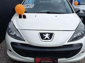 Peugeot HOGGAR - hoggar HOGGAR XR(Pack) 1.4 8V