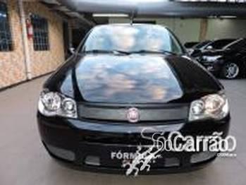 Fiat 1.0/ EX 1.0 mpi Fire/ Fire Flex 8v