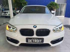 BMW 120IA - 120ia 2.0 16V