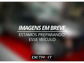 KIA SPORTAGE - sportage 2.0 16V AT