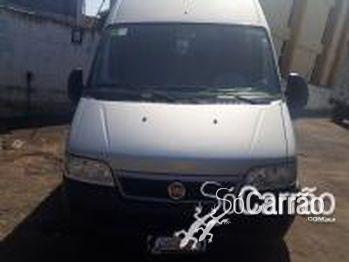 Fiat DUCATO EXECUTIVA 16 LUGARES