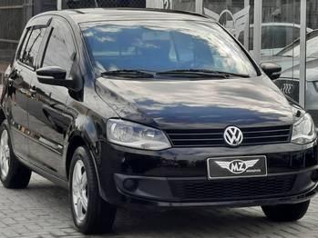 Volkswagen FOX (I-Trend) G2 1.0 8V