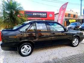Fiat TEMPRA - tempra 2.0 IE 8V