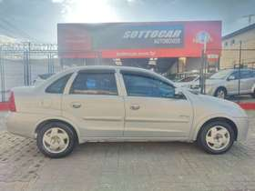 GM - Chevrolet CORSA SEDAN - corsa sedan MAXX 1.0 8V FLEXPOWER