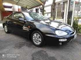 Mazda MX-3 - mx-3 GS 1.6 16V