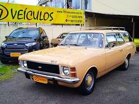 GM - Chevrolet CARAVAN - caravan 4CC