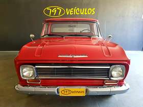 GM - Chevrolet C10 - c10 C10 C10