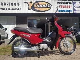 Honda C 100 BIZ - c 100 biz BIZ C100 ES