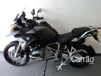 BMW r 1200 R1200 GS