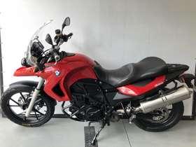 BMW F 650 - f 650 F 650 GS