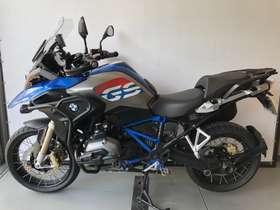 BMW R 1200 - r 1200 R 1200 GS PREMIUM RALLYE