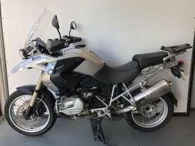 BMW R 1200 - r 1200 R1200 GS