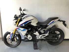 BMW G 310 - g 310 G 310 R