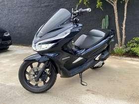 Honda PCX - pcx PCX 150
