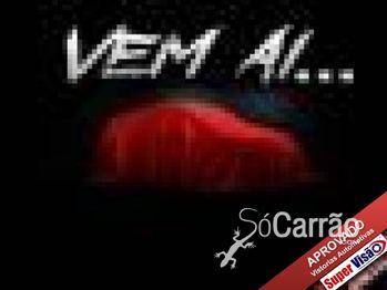 Ford FOCUS 2.0 16V TITANIUM HATCH 4P AUTOMATICO