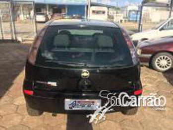 GM - Chevrolet corsa hatch CORSA 1.4 MPFI PREMIUM 8V