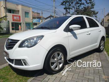 LIFAN 530 1.5 L