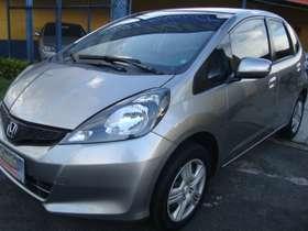 Honda FIT - fit FIT CX 1.4 16V MT